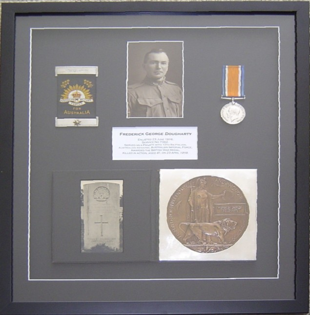 dougharty frederick george remembrance plaque 2.jpg