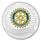 2005-rotary-coin