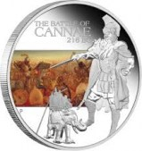 2009-battle-of-cannae-silver-coin