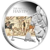 2009-the-battle-of-hastings-1066-1oz-silver-proof-coin-hero