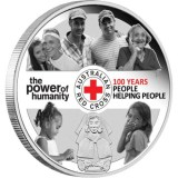 2014-100th-anniversary-of-australian-red-cross-1oz-silver-proof-coin-reverse