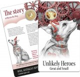 2015-_1-unlikely-hereos-horrie-the-dog-unc-coin-card