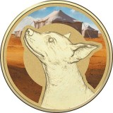 2015-_1-unlikely-hereos-horrie-the-dog-unc-coin