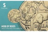 2016-1-money-expo-mob-of-roos-s-privy-mark-unc-coin-in-card