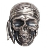 2017_pirate_skull_coin_obverse