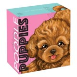 2018-puppies-poodle-silver-1_2oz-proof-inshipper-highres