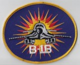Cloth_Patch___B__5215f63709094.jpg