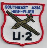 Cloth_Patch___U__5215f4b72d53c.jpg
