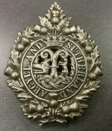 badge_argyll_and_sutherland