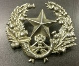 badge_cameronians3