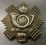 badge_highland_light_infantry_hat
