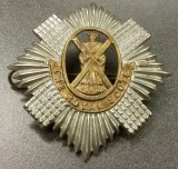 badge_royal_scots