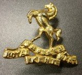 badge_royal_west_kent
