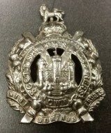 badge_scottish_kings_borderers