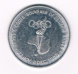 medallion--1956-angus-and-coote-olympic-medallion-obverse