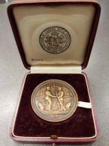 medallion-canada-rifle-association-prize-medal-box