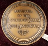 medallion-canada-rifle-association-prize-medal-reverse