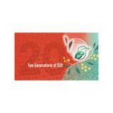 two-generation-$20_banknote-pack