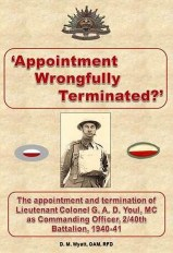 wyatt---appointment-wrongfully-terminated