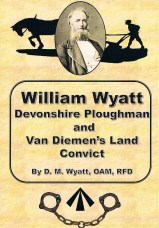 wyatt---william-wyatt